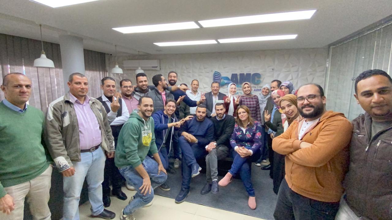 "celebration Of "" Al-Ahly Club wins """