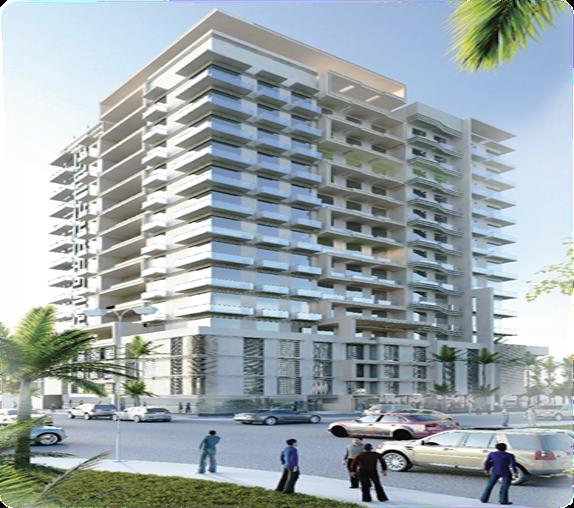 Five Elements Hotel Apartments